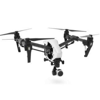 Voli con SAPR Drone